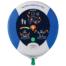 Defibrillaattori-HeartSine-500P-suomen-myydyin-maallikkodefibrilaattori