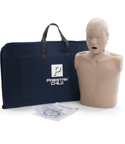 Prestan Professional Child Manikin