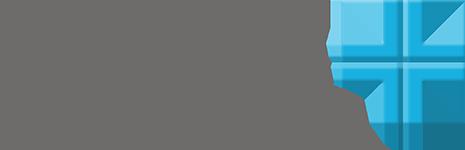 Uskalla Auttaa Koulutuspalvelut Oy Sticky Logo Retina